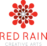 Red Rain Creative Arts